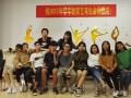 广西艺考播音主持到广西华学教育播音主持艺考培训播音班高一高二