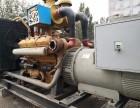出售9成新400千瓦发电机组