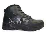 厂家直销作战靴战术靴沙漠靴511军靴 黑鹰军靴战术靴美军军靴
