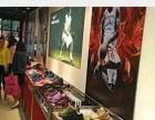镇赉34平米服饰鞋包-鞋店16万元