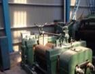 橡胶设备回收-二手橡胶设备价格-橡胶设备价格咨询