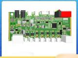合肥沐渥PLC控制板設計 電子產品開發
