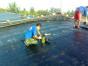 东莞彩钢板房顶防水 致电客服