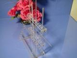 移液管架 吸管架 刻度吸管架 刻度移液管