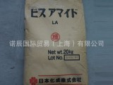 日本化成KASEI触变剂Bisamide LA价格 诺辰