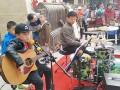 西安北郊/凤城九路/专业少儿吉他班/学习班/哪里好