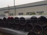 三门峡超高分子量聚乙烯异形件 三门峡超高分子量聚乙烯管道厂家