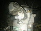拆车件 变速箱 发动机 空调泵涡轮增压等等