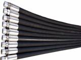 矿用高压胶管A都昌矿用高压胶管A矿用高压胶管供货商