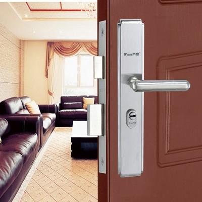 防盗门锁1.jpg