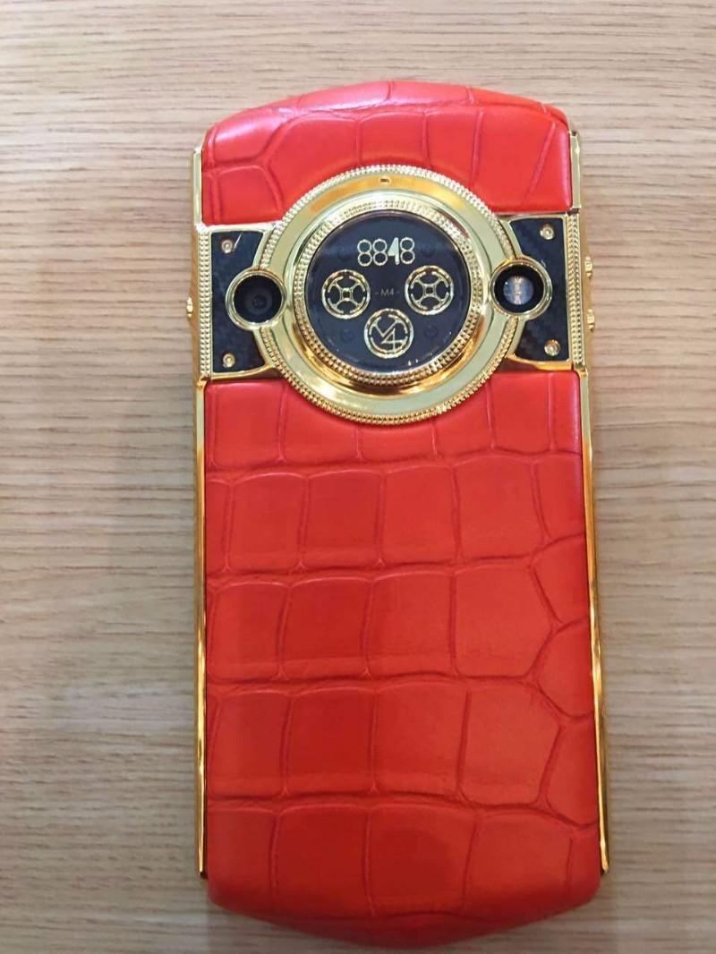 8848钛金手机 广州专卖店 实体店 现货销售 地址在哪