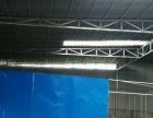 祥福 厂房 400平米