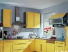 专业承接 家装,工装,商铺,旧房子翻新等及各类维修
