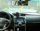丰田锐志2012款 锐志 2.5V 自动 风度菁英炫装版 个人一