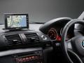 淘宝网购车载导航专业安装与地图升级