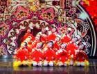 少儿舞蹈培训 舞蹈启蒙,昌平东方舞蹈免费体验