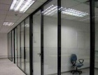 厂房隔断,阳光房设计安装工程