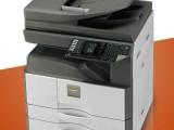 南京三星硒鼓三星墨盒 三星碳粉三星打印機維修