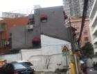 华侨博物馆旁 临近猫街 旺铺转让 可以发展成网红店 三层独栋