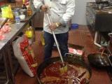 特色火锅厨师 肥牛火锅蘸料调料厨师 自助火锅涮锅厨师