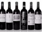 回收拉菲红酒木桐红酒,玛歌红酒,等法国八大名庄酒敦化市