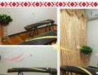 张家界市**大学古筝专业老师教学的培训机构常年招收古筝学员!