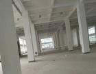 仓库 45000平米,一千平起租