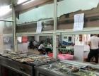 急转2增城区广州大学松田学院餐馆餐饮店门面转让