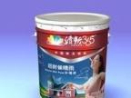 清新365漆系列 油宝丙烯酸外墙漆漆