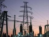 裸光纤租用,机房建设,弱电工程