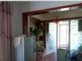 南竹岛 精装3室2厅 拎包入住 89平 1700/月 年付