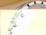 蔡甸手表抵押卡地亚手表回收