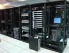专业上门回收各种服务器,大量收购各区服务器,回收天津服务器