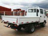 高峰不限行小货车面包车出租小型搬家货物运输搬运拉货力工搬运