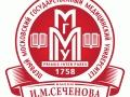 大连俄罗斯留学招生处--大连俄语联盟教育