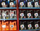 美国胜牌润滑油销售,(机油,防冻液,刹车油等)