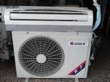 成都二手空调回收 中央空调回收 1355006