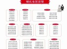 上海游船婚礼 水晶公主婚礼套餐122800元 游船婚礼找乐航