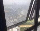 润达北公寓写字楼480平米毛坯房出租,价格面议