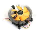 眩魔Ⅰ静音版CPU风扇 电脑配件批发 CPU散热器