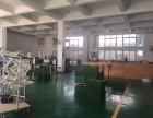 茶园工业园框架一楼1400平出租,环氧地面
