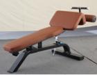 小型健身器械运动器材健身体育用品大全质量好放心使用
