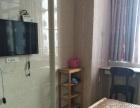 香寓楼房,精装修,家私电器齐全,可随时拎包入住。