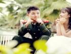 柳州较受欢迎的婚纱摄影工作室,柳州婚纱摄影,柳州婚纱摄影店