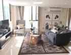 自贸区一手精装loft公寓,不限购,靠地铁6号线,月租8千壹品星