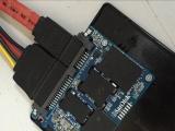 移动硬盘坏了 找扬州完美数据恢复 专业硬盘维修
