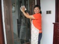 徐州全市提供保洁服务 先保洁,后付款,满意再付款