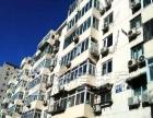 恩济里小区板楼南北向大三居可直接入住采光充足设施成熟