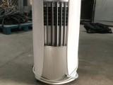 格力移動空調出租插電可用九成新