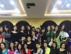 温岭哪里有学肚皮舞的苏青舞蹈国际工作室